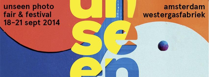 """Gradient on """"Unseen"""""""