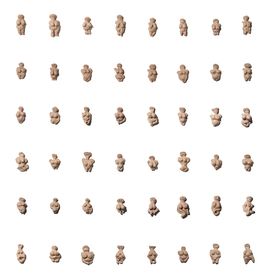 http://alexandrahunts.com/files/gimgs/th-41_41_grid.jpg